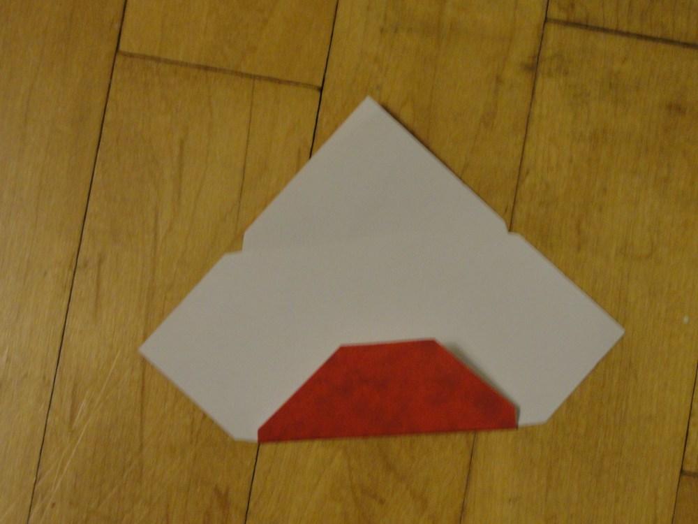 Advent Envelopes (3/6)