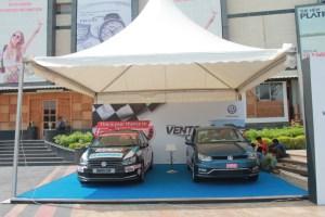 auto-expo-volkswagen