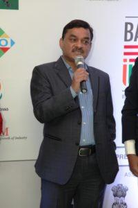 mr-r-v-prasad-director-gulf-nations