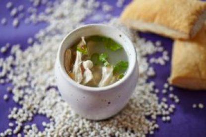 chicken-soup-for-the-bambaiyya-soul