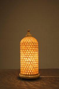 starnet-table-lamp