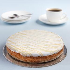 whipped-pumpkin-cheesecake