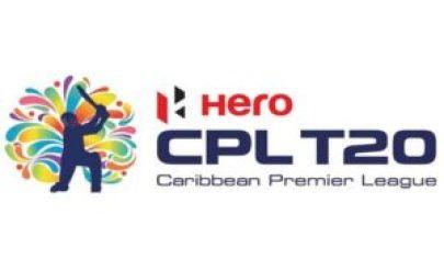 hero-cpl-logo-770x470