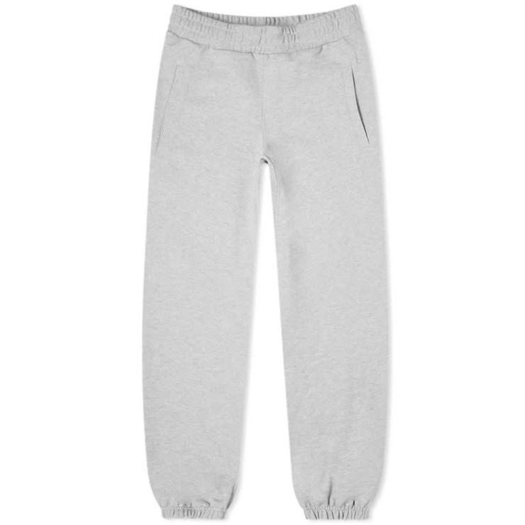 Cole Buxton Gym Sweatpants 'Grey'