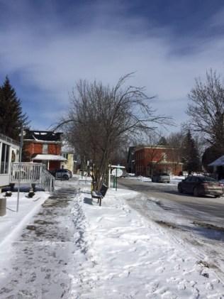 Manitock Main Street 1