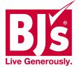 BJ's Warehouse Coral Springs, FL