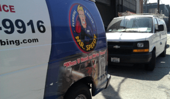 GPS-enabled-plumbing-vans