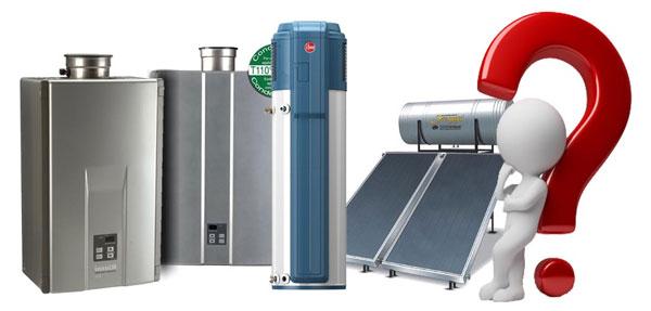 Water-Heater-Buyers-Guide