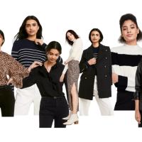 Target Fall Designer Collection Picks