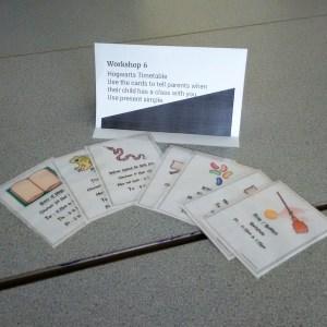 workshop6