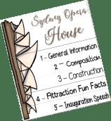 flapbook opera house