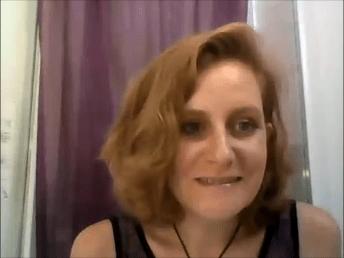 teaching tips videos