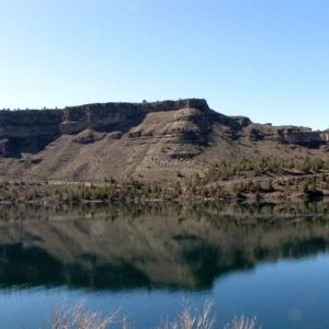 lake billy chinook 007