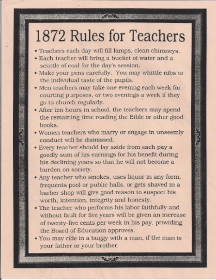 1872-rules-for-teachers-e1379270963966