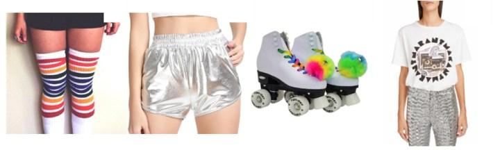 Shop Roller Disco 1