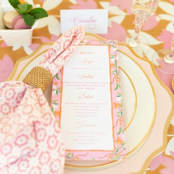 TSC-Ladies-Tablescape-April-2019-2