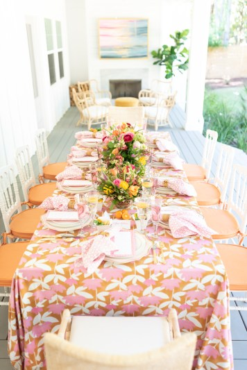 TSC-Ladies-Tablescape-April-2019-69