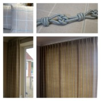 For Bi-fold doors