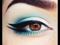 new-2017-girls-winged-eyeliner-collection-3