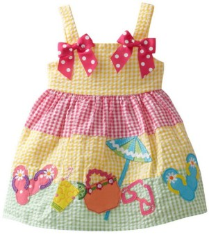 Summer-Dress-For-Baby-Girl-and-Spring-Style-11