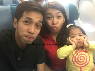 Wacky family picture :p