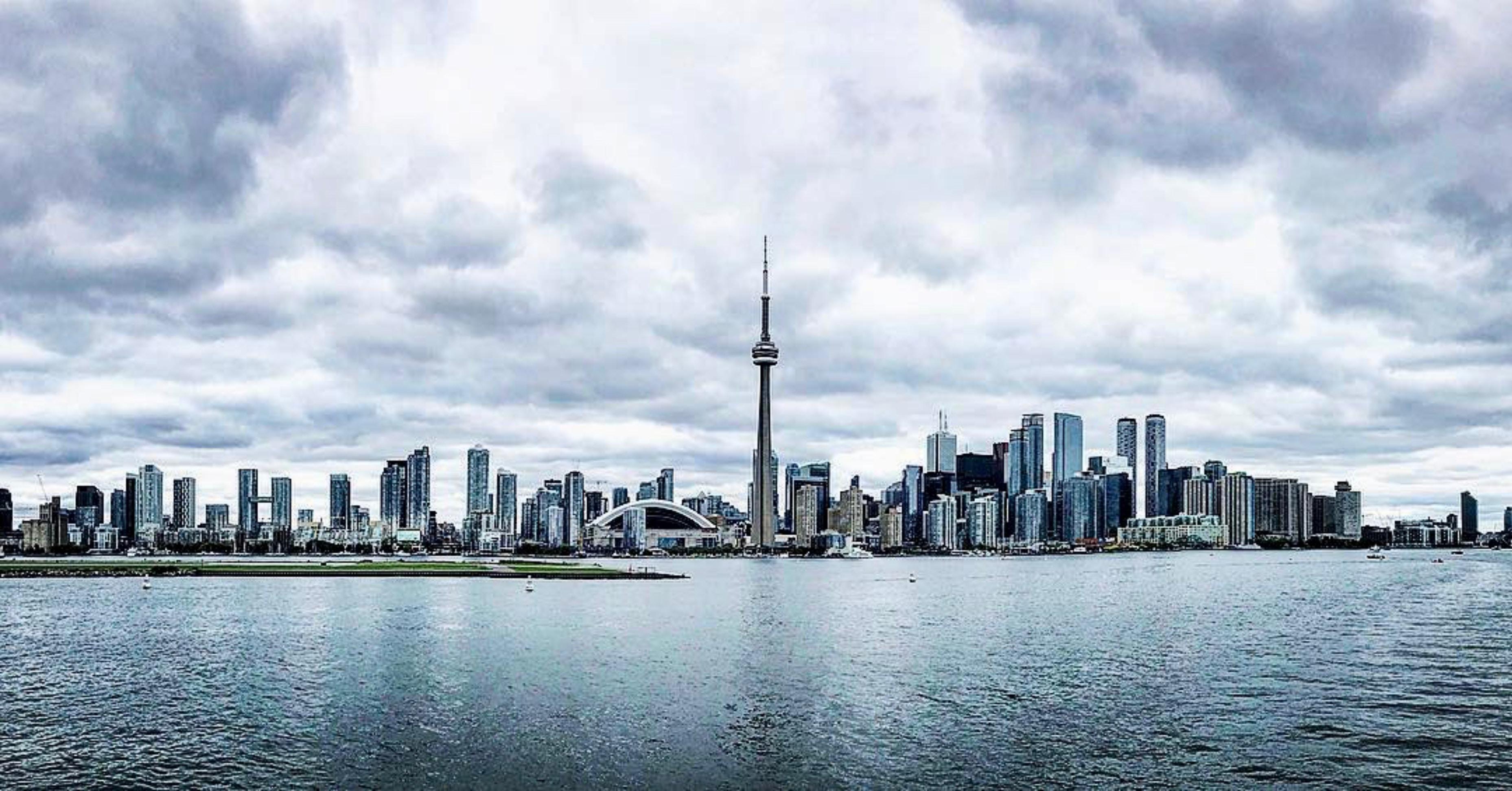 Digital Services at your door in Toronto