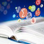 京大数学対策