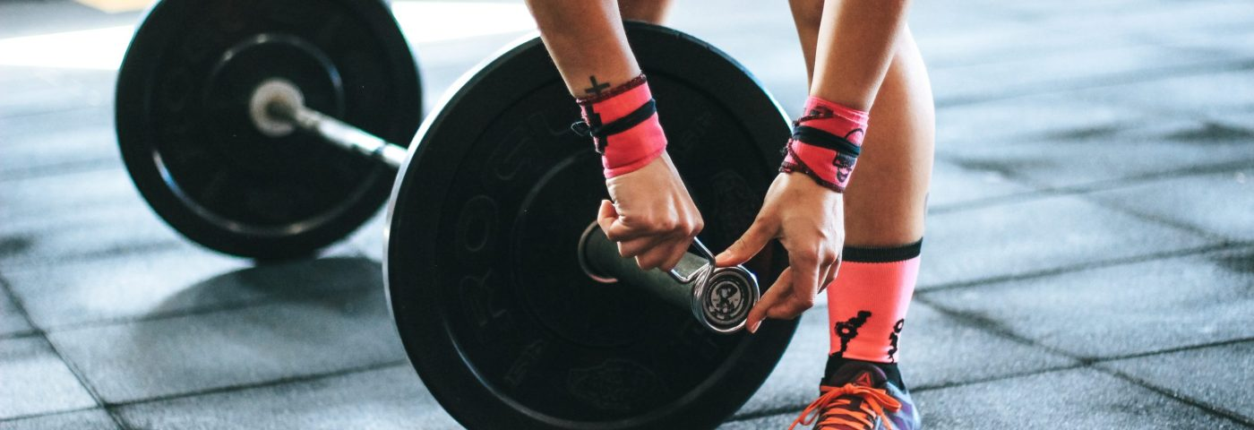 Personal Training and Personal Finance