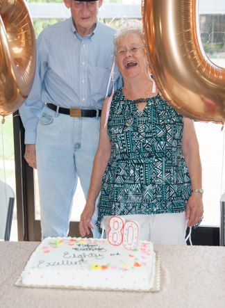 80th birthday-56