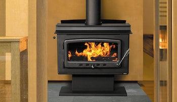 nectre-heaters