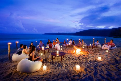 rcsy_beach_social_party-15