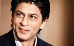 Shah Rukh Khan -1