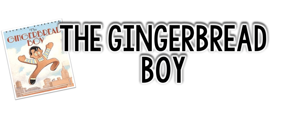 gingerbread-man-activities