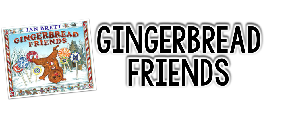 gingerbread-read-alouds