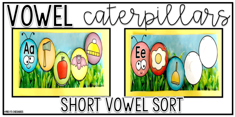 word-work-activities-for-vowel-sounds