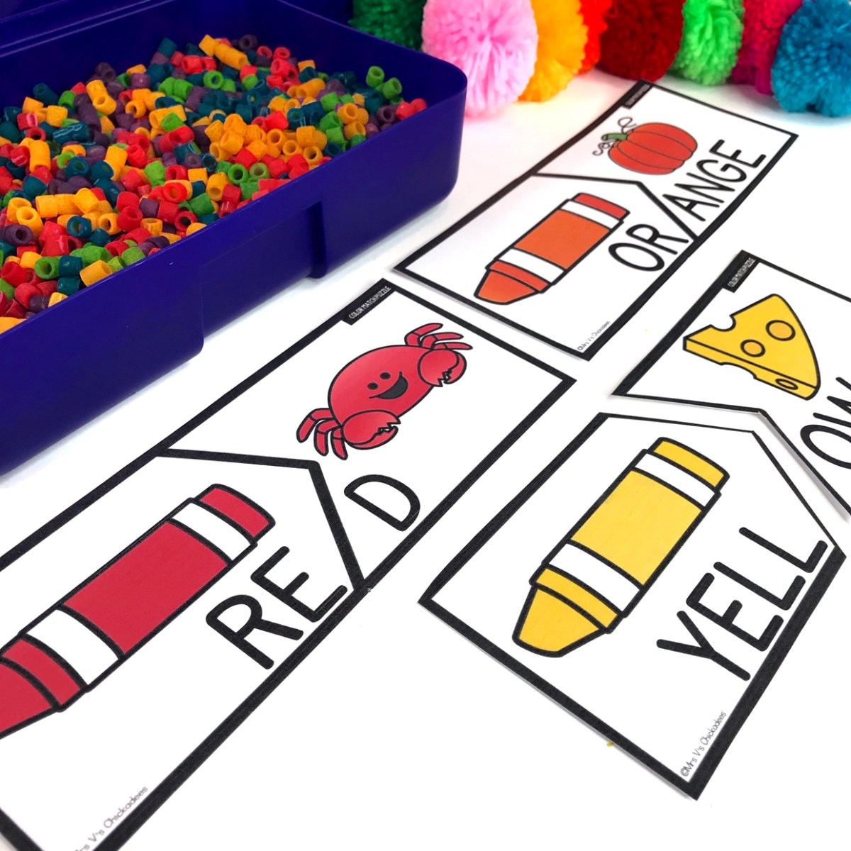 Color-identification-activities-preschool
