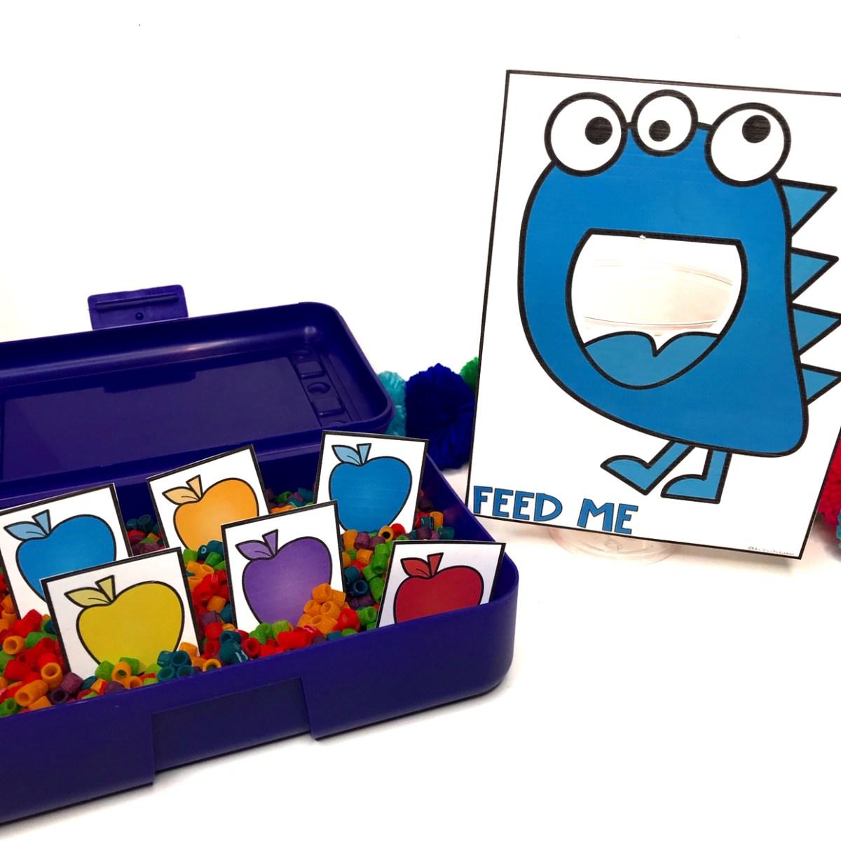 color-curriculum-for-preschool