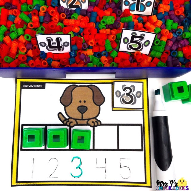 number-learning-activities-for-preschoolers