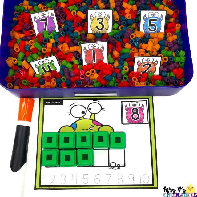 activities-for-preschool-students