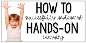hands-on-learning