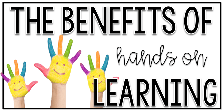 hands-on-learning-benefits