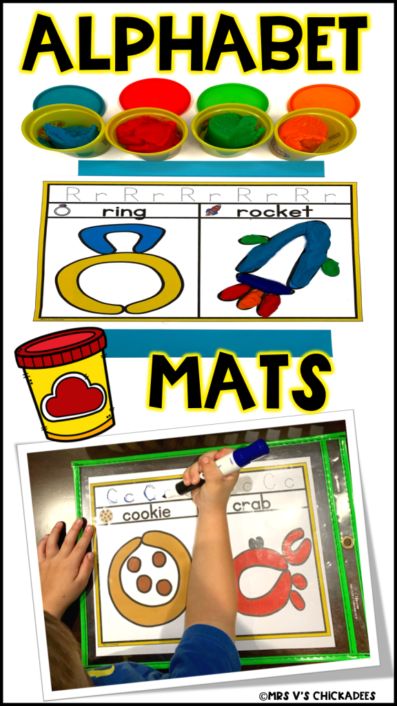 alphabet-activity-for-preschoolers