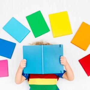 Reading & Comprehension Resources