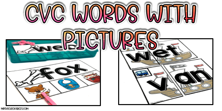 cvc-words-with-pictures