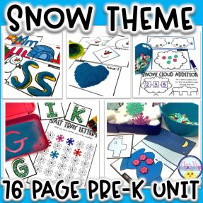 snow-activities-for-preschool
