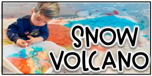 snow-volcano