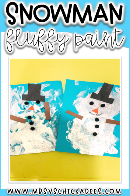 snowman-craft-for-kids