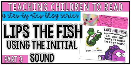 lips-the-fish-reading