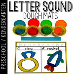 letter-sound-activities