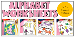 alphabet-worksheets-for-prek